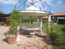 essential garden gazebo. Essential Garden Gazebo Rock \u2026 Regarding Callaway (Gallery 12 Of