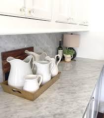 carrara marble countertops carrara marble countertop on cleaning granite countertops