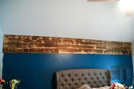 wood accent wall charred wood wood accent wall diy ideas pallet wood accent wall bedroom
