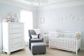 lighting for nursery room. Nursery Lamps Boys Lighting For Room Baby Girl With Night Lights Light Pink Boy Fixtures