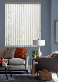 Blindscom Signature Blackout Roller Shades For Momos New Room Window Blinds Com