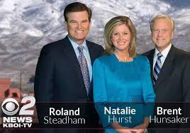 Image result for channel 2 news boise images