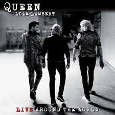 Rock tour' the 1st ever official queen game on mobile! Queen Spotify