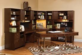 elegant home office modular. Elegant Home Office Furniture Collections Modular Crafts Incredible E