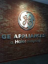 somerset to lose 71 jobs as general electric lighting plans