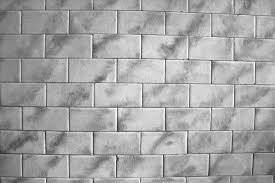 bathroom tile texture seamless. Innenarchitektur:Beautiful Kitchen Tile Texture Seamless Grey On Decorating Beautiful Remodels And Decoration : Blue Bathroom