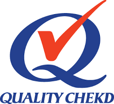 QUALITY CHEKD NAMES UMPQUA DAIRY PRODUCTS COMPANY AS FINALIST FOR ...