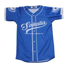 Design Your Own Club Design Your Own Club Custom Baseball Softball Uniforms Button Down Stylish Dye Sublimation Baseball Jerseys Buy Custom Dye Sublimation Baseball