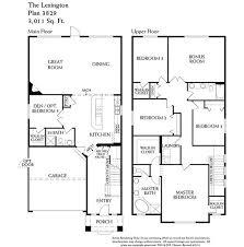 dr horton floor plans unique dr horton home share floor plans home plan of dr horton