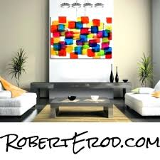 paint for office walls. modern office wall art brilliant abstract home or paint artwork quotes paintings for walls