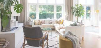 Circle Of Home Feng Shui Advies I Interieur Advies I Energetische