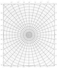 Circle Graph Paper Zlatan Fontanacountryinn Com