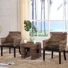 urban outfitter furniture. 2015 Urban Outfitters Rattan Pouf,woven Pouf Ottoman,indian Outfitter Furniture