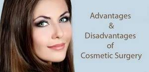 cosmetic surgery advantages and disadvantages essay cpm homework cosmetic surgery advantages and disadvantages essay