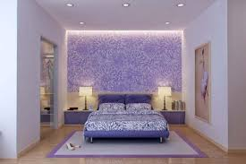 Captivating Elegant Nice Bedroom Colors Nice Bedroom Colors Trend With Images Of Nice  Bedroom Style New In