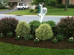 mailbox landscaping with culvert. Plain Culvert Pictures Of Landscaping Around Mailboxes  Google Search For Mailbox Landscaping With Culvert A