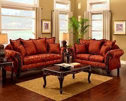 Victorian Living Room Design Victorian Living Room Design Homedesignwiki Your Own Home Online