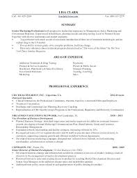 Psych Nurse Resume Classy Psychiatric Nurse Resume Pdf Psych Sample Practitioner Nursing