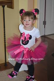 the minnie mouse party hat was made to match tutu fairy s minnie mouse tutu set