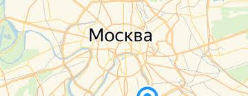 «<b>Domoteka Milano</b>» — <b>Стулья</b>, табуретки — купить на Яндекс ...