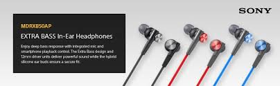 sony earbuds. from the manufacturer sony earbuds