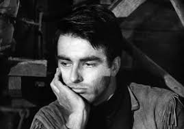 Image result for montgomery clift red river