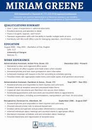 Receptionist Resume Template Best Of 51 Luxury Salon Receptionist ...