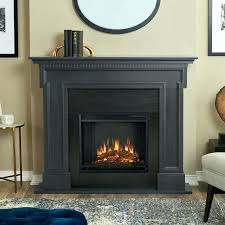 ashley electric fireplace real flame fireplace real flame indoor electric fireplace ashley electric fireplace media center