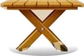<b>Стол</b> обеденный в Сургуте продается в oazismebel.ru по низким ...