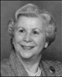 Gertrude Maloney Obituary (1925 - 2017) - Charlotte, NC - The Aiken Standard