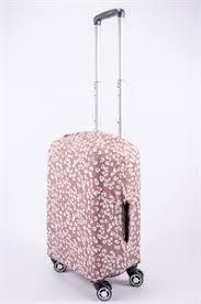 <b>Чехлы для чемоданов</b> - купить по выгодным ценам в Санкт ...