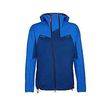Bogner Fire And Ice Size Chart Brand New Fire Ice By Bogner Mens Matt Premium 3 Layer