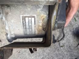 turbo swap items afm ecu wiring harness coil zdriver com turbo swap items afm ecu wiring harness coil 0024 jpg