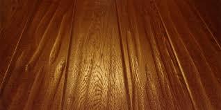 floorus 3 4 3 layer distressed hand sed hardwood floor oak gunstock