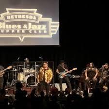 Bethesda Blues Jazz Supper Club 204 Photos 272 Reviews