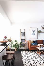 white bedroom furniture ideas.  Ideas 30 White Bedroom Furniture Acceptable Top Scandinavian  Ideas Inside
