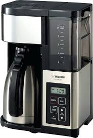 plumbed coffee maker miele machine reviews with grinder