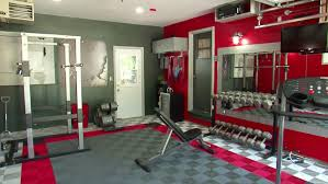 Full Size of Garage:new Home Gym Equipment Oversized Garage Plans Corner Gym  Equipment Garage ...
