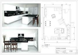 kitchen design planner kitchen cabinet layout planner kitchen makeovers kitchen remodel cost kitchen design designer kitchen kitchen design planner