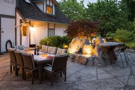 house outdoor lighting ideas. Medium Size Of Outdoor:diy Hanging Lanterns Backyard Lighting Ideas Outdoor Garden House
