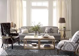 Living Room Furniture Ethan Allen Versailles Chair Chairs Chaises