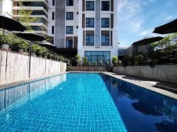 S Park Design Hotel Vientiane S Park Design Hotel Vientiane Laos Booking Com