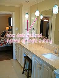 bathroom pendant lighting fixtures. popular of pendant lights for bathroom with lighting fixtures h