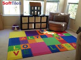 soft mats for playrooms arelisapril pertaining to kids foam floor tiles decorations 22