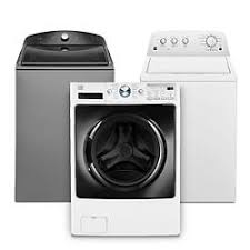 who makes kenmore washing machines. Fine Machines Washers Intended Who Makes Kenmore Washing Machines