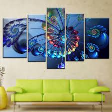 Cheap Contemporary Wall Art Online Get Cheap Modern Art Abstract Aliexpresscom Alibaba Group