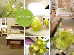Lime Green Bedroom Accessories Best Images About Colours Decorating Ideas Set Also Lime Green