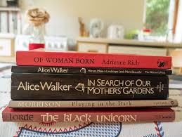 walker in search of our mothers gardens essay alice walker in search of our mothers gardens essay