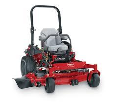 3000 series 60 zero turn mower 25 5 hp 726cc 74950 toro 3000 series 60 152 cm 25 5 hp 852cc 74950
