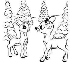 Coloring Pages Grinch The Coloring Page Pages Of Home Improvement